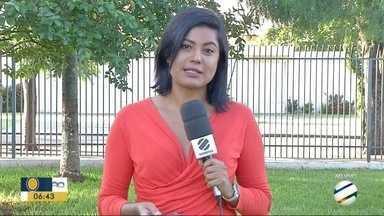 Mulher de 52 anos morre com suspeita de dengue hemorrágica - Mulher de 52 anos morre com suspeita de dengue hemorrágica