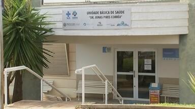 Secretaria de Saúde confirma 817 casos de dengue em Votuporanga - A Secretaria de Saúde de Votuporanga (SP) confirmou nesta segunda-feira (27) que a cidade registrou 817 casos de dengue neste começo de 2020. A cidade vive uma epidemia da doença desde o ano passado.