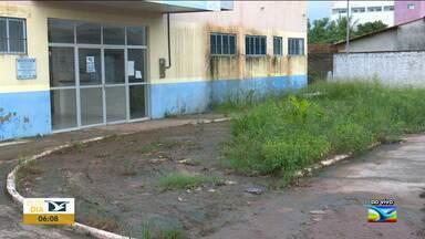 Usuários de Posto de Saúde reclamam de problemas no Maranhão - São muitos os problemas no caminho de quem procura atendimento de Saúde no município de Santa Inês