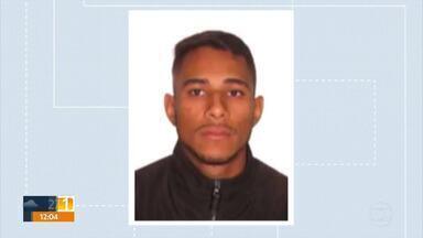 A polícia prendeu um suspeito da morte de um motorista de aplicativo - O rapaz nega o crime, mas admitiu que usou o carro da vítima. Aldenys da Silva, de 29 anos, desapareceu no começo de janeiro. O corpo foi encontrado 15 dias depois num matagal próximo à BR 070, em Brazlândia.