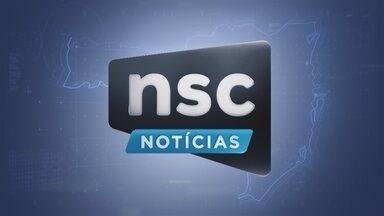 Edição de 01/02/2020 - Edição de Florianópolis de 01/02/2020