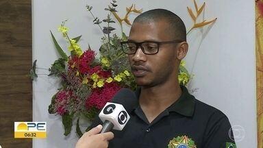 TRE tira dúvidas sobre biometria em Pernambuco e regularização de título de eleitor - Veja prazos e datas para poder votar e concorrer nas eleições de outubro.