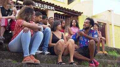 Rolê nas Gerais - Edição de sábado, 15/02/2020 - Rolê nas Gerais - Edição de sábado, 15/02/2020
