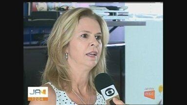 Casa Guido oferece auxílio para famílias que lutam contra o câncer em Criciúma - Casa Guido oferece auxílio para famílias que lutam contra o câncer em Criciúma