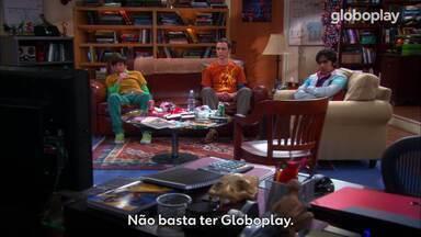 Veja o trailer de The Big Bang Theory - A temporada final de The Big Bang Theory chegou!