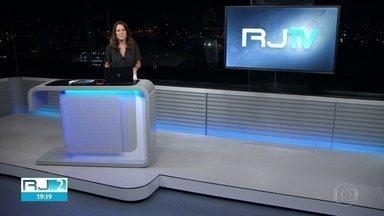 RJ2 - Íntegra 14/02/2020 - Telejornal que traz as notícias locais, mostrando o que acontece na sua região, com prestação de serviço, boletins de trânsito e a previsão do tempo.