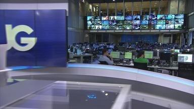 Jornal da Globo, Edição de sexta-feira, 14/02/2020 - As notícias do dia com a análise de comentaristas, espaço para a crônica e opinião.