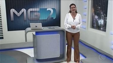 MG2 – Edição de sábado, 15/02/2020 - Veja nesta edição que buracos nas ruas causam prejuízos para motoristas em Uberaba. Por outro lado, a cidade está entre as melhores do país para investimentos em franquias.