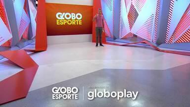 Globo Esporte MG - programa de quinta-feira, 20/02/2020 - íntegra - Globo Esporte MG - programa de quinta-feira, 20/02/2020 - íntegra