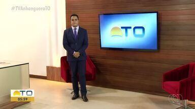 Veja o que é destaque no Bom Dia Tocantins desta sexta-feira (28) - Veja o que é destaque no Bom Dia Tocantins desta sexta-feira (28)
