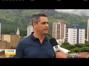 Prefeitura de Governador Valadares começou a entregar as guias do IPTU - Guias do IPTU estão sendo enviadas pelo o correio.