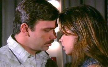 Inspire-se e apareça na TV como Robson e Rakelli! - O Video Show dá dicas para quem quer ter seus 30 Segundos de Fama na telinha da Globo!