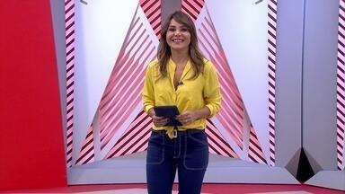 Globo Esporte/PE (29/02/20) - Globo Esporte/PE (29/02/20)