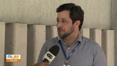 Pesquisa vai avaliar situação da saúde no Brasil - IBGE está fazendo um levantamento em mais de 3.500 domicílios.