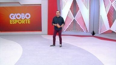 Globo Esporte/PE (02/03/20) - Globo Esporte/PE (02/03/20)