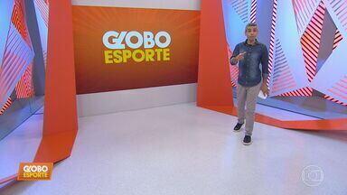Globo Esporte MG - programa de segunda-feira, 02/03/2020 – Íntegra - Globo Esporte MG - programa de segunda-feira, 02/03/2020 – Íntegra