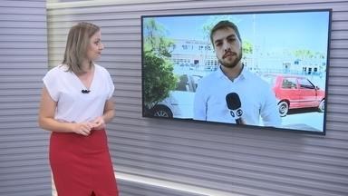 Fake News sobre coronavírus são disseminadas em grupos de mensagem em Uruguaiana - Assista ao vídeo.