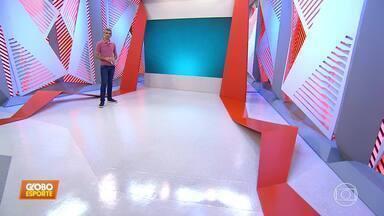Globo Esporte MG - programa de segunda-feira, 09/03/2020 – Íntegra - Globo Esporte MG - programa de segunda-feira, 09/03/2020 – Íntegra