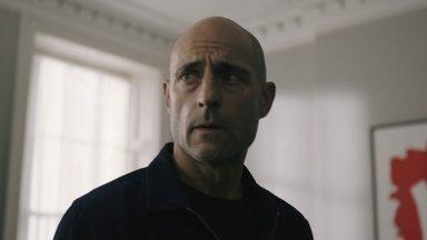 Episódio 2 - Daniel é forçado a colocar Anna, ex-colega de Beth, em uma posição impossível, e o sigilo da clínica subterrânea é posto em risco.