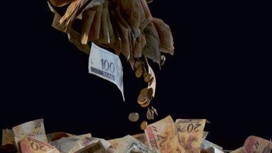 Globo Repórter - Poupar X Economizar - 13/03/2020 - 'Globo Repórter' mostra diferentes maneiras de lidar com o dinheiro.
