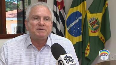 Caçapava divulga ações preventivas para combater pandemia de coronavírus - Confira a reportagem.