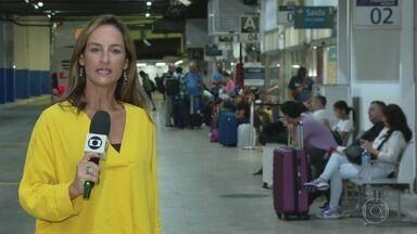 RJ2 - Íntegra 17/03/2020 - Telejornal que traz as notícias locais, mostrando o que acontece na sua região, com prestação de serviço, boletins de trânsito e a previsão do tempo.