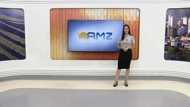 Assista a íntegra do Bom Dia Amazônia desta terça-feira (17) - Assista a íntegra do Bom Dia Amazônia desta terça-feira (17).