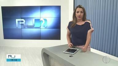 Campos e São João da Barra têm 2 casos suspeitos de coronavírus - O repórter João Villa Real traz mais informações.