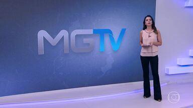 MG2 - Edição de terça-feira, 24/03/2020 - MG2 - Edição de terça-feira, 24/03/2020