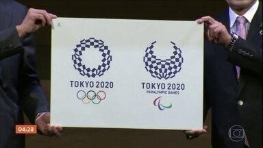 Por causa do novo coronavírus, Olimpíadas do Japão foram adiadas para 2021 - Comitê Olímpico Internacional atendeu um pedido da maioria dos atletas.