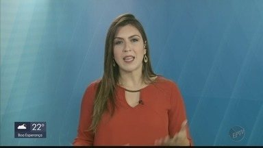 Passos continua com maior número de casos suspeitos do novo coronavírus no Sul de Minas - Passos continua com maior número de casos suspeitos do novo coronavírus no Sul de Minas
