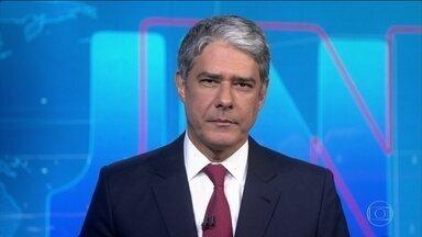 Bolsonaro diz que ele e o ministro da Saúde andam 'se bicando há algum tempo' em rádio - undefined