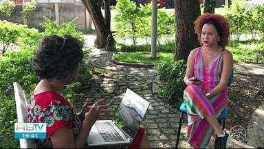 UPE oferece atendimento psicológico em Garanhuns - Serviço é de graça e quem é de outras cidades também pode participar.