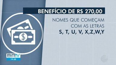 Confira informações sobre o auxílio emergencial oferecido pela prefeitura de Salvador - Veja.