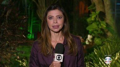 Pedido de abertura de investigação sobre fatos narrados por Moro está com Celso de Mello - Pedido é do procurador-geral da República e atinge Bolsonaro, como também o ex-ministro Sergio Moro.