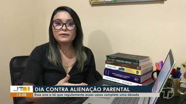 Lei contra alienação parental completa uma década em vigor no Brasil - Pais separados convivem em harmonia para manter bem estar dos filhos.