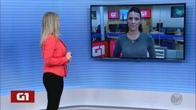 G1: Negócios no Sul de Minas se adaptam para manter faturamento na crise - Fernanda Rodrigues traz as informações