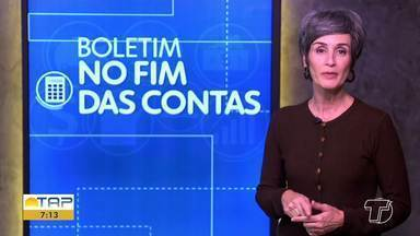 No fim das contas: pedido de seguro-desemprego aumenta no Brasil - No fim das contas: pedido de seguro-desemprego aumenta no Brasil