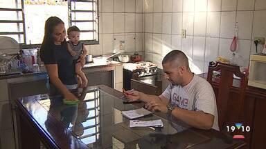 Locadores renegociam contratos de aluguel durante a pandemia - Veja dicas de advogado para propor negociação.