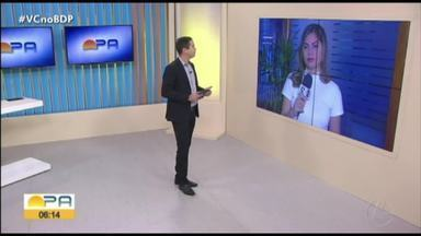 Governo do Pará sanciona lei que dá direitos à pessoa com espectro autista - Governo do Pará sanciona lei que dá direitos à pessoa com espectro autista