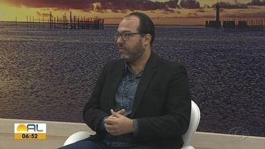 Portaria conjunta prorroga atendimento nas agências do INSS - Educador previdenciário Marcelo Lima fala sobre o assunto.