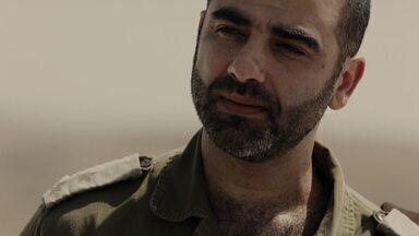 Episódio 5 - Khaled conta a Micha que Juma está assustado e pode dizer a verdade a qualquer momento. Eles decidem queimar o carro que serviria de álibi para Juma.