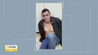 Polícia Federal conclui que Adélio Bispo agiu sozinho no atentado a Jair Bolsonaro em 2018 - De acordo com a investigação, Adélio agiu sozinho, por iniciativa própria e sem ajuda de terceiros, tendo sido responsável tanto pelo planejamento da ação criminosa quanto pela execução.
