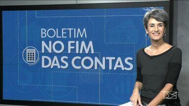 Veja os destaques do 'Fim das Contas' - Repórter Mônica Carvalho fala nesta segunda-feira (18) sobre o pagamento da segunda parcela do auxílio emergencial.