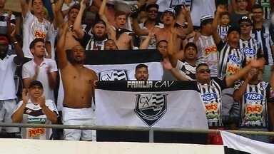 Votuporanguense é campeão do Paulistão League A2 - Felipe Mestre foi o representante do time.