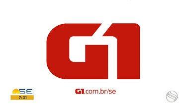 Veja os destaques da manhã do G1 Sergipe - Veja os destaques da manhã do G1 Sergipe.