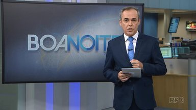 Paraná receberá R$ 1,9 bilhão do governo federal - Lei foi sancionada nesta quinta-feira (28), pelo presidente Jair Bolsonaro.