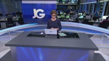 Jornal da Globo, Edição de terça-feira, 02/06/2020 - As notícias do dia com a análise de comentaristas, espaço para a crônica e opinião.