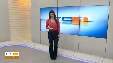 Dores do Rio Preto confirma primeiro caso da Covid-19 - Assista ao vídeo!