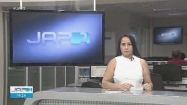 Assista ao JAP2 na íntegra 04/06/20 - Assista ao JAP2 na íntegra 04/06/20